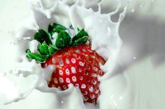 8e2da75efef Riannes Boerderij IJs | Heerlijk, ambachtelijk bereid ijs